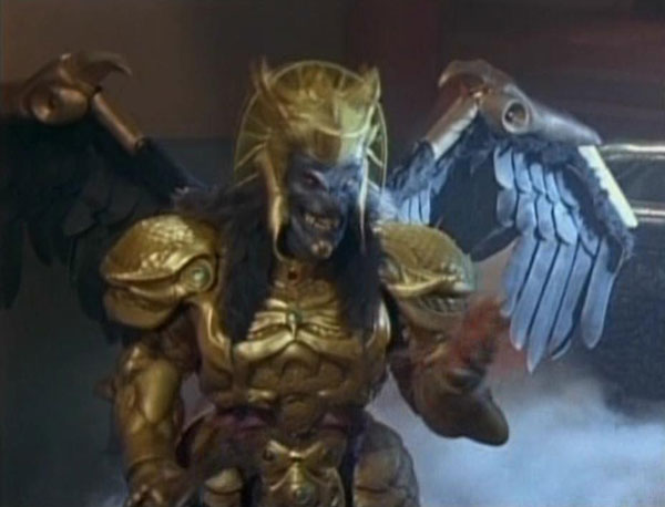 File:Goldar2.jpg