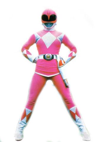 File:MMPR Kimberly Pink Ranger.jpg