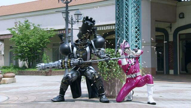 File:Station 24 - ToQ 1gou Pink.jpg