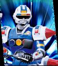 Turbo-blue-senturion
