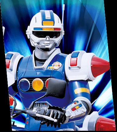 File:Turbo-blue-senturion.png