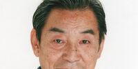 Kentaro Kaji