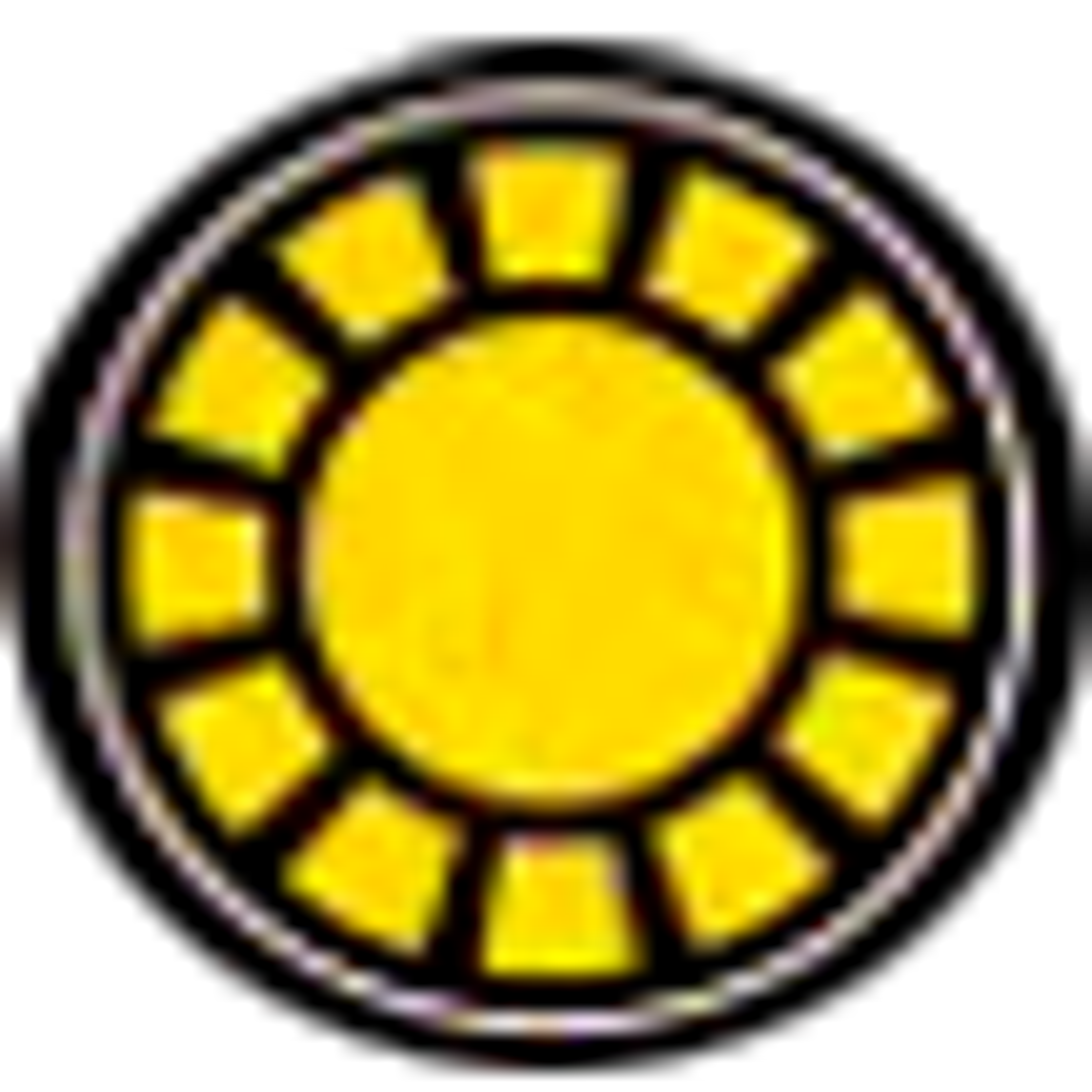 Icon-sunvulcan