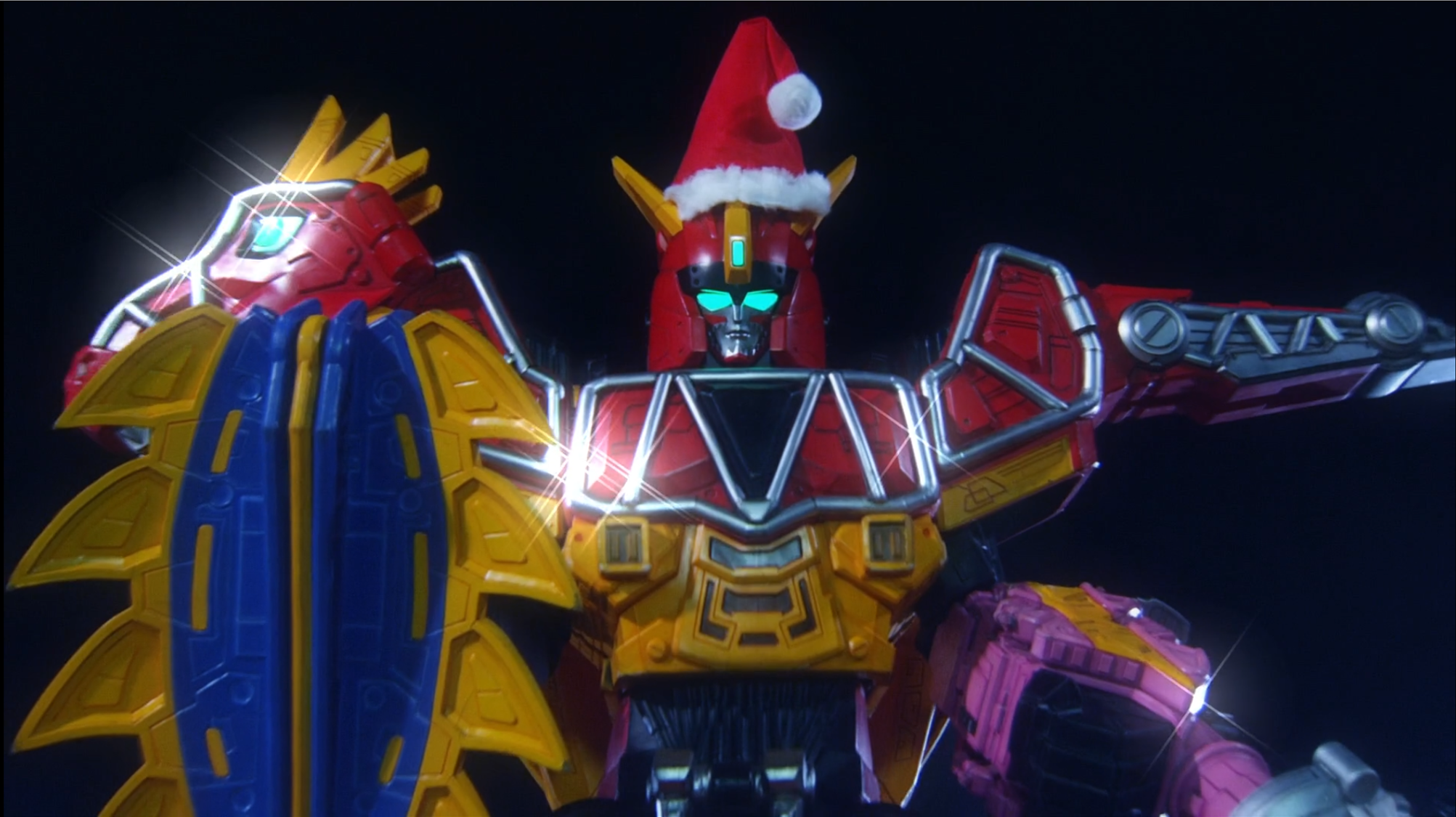 File:KyoryuzinChristmas.png