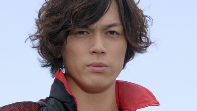 File:Yousuke2011.jpg