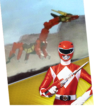 File:Red Dragon Thunderzord Megazord Madness.png