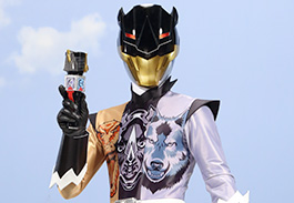 File:Still zyuoh-the-light05.jpg