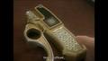 Magiranger Gold GripPhone