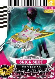 File:Skick Shot card.jpg