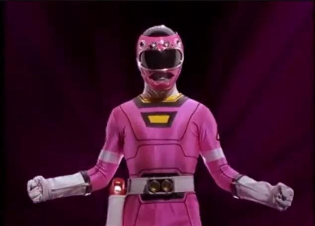 File:PRT Pink Turbo Ranger.jpg