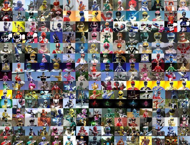 File:Sentai teams.jpg