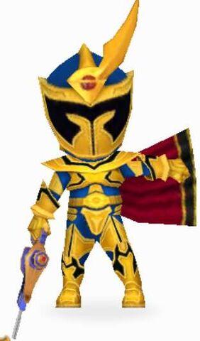File:Solaris Knight in Power Rangers Dash.jpg