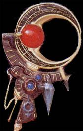 File:Zyu-vi-dorascepter (1).jpg