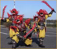 Shinken-vi-nanashi