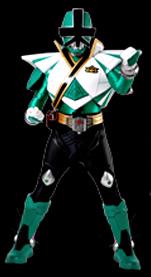 File:Supermega-green.jpg