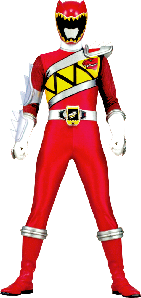 Kyoryu-red-armedon.png