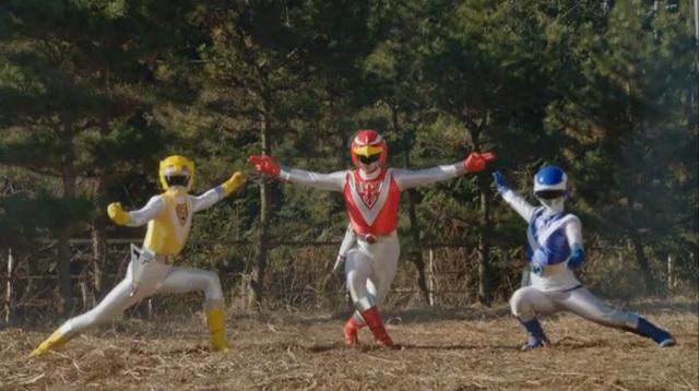 File:Liveman (Super Hero Taisen Z).jpg