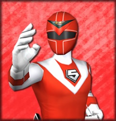 File:Red Mask (Dice-O).jpg