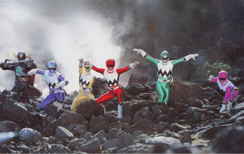 File:StarBeast Squadron Star Men!.jpg
