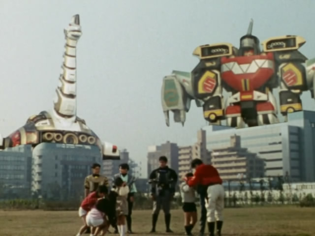 File:Zyuranger episode 48.jpg