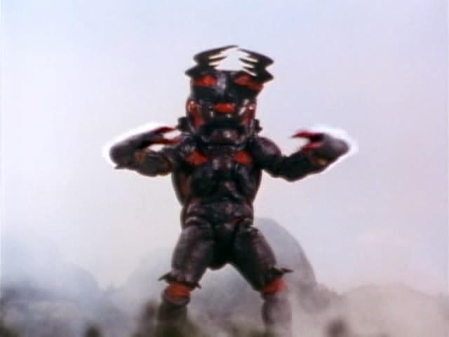 File:MMPR Stag Beetle.jpg