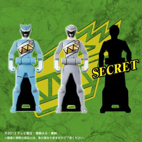File:New Cyan Grey and Secret.jpg