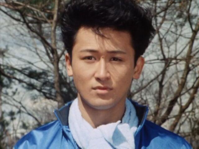 File:Dai-rg-shouji.jpg