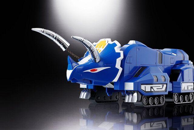 File:Soul of Chogokin Triceratops Dinozord 1.jpg