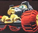 Engine Tsuki-no-Wa