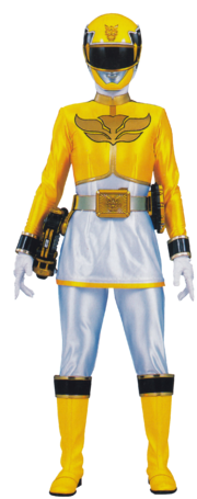 Prm-yellow.png