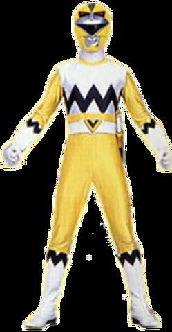 File:Yellow Galaxy Ranger & Ginga Yellow.png