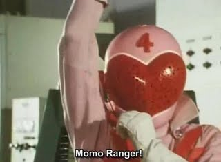 File:MomoRanger.jpg