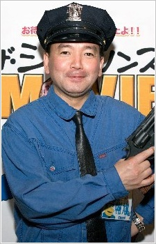 File:Nakamura Daiki.jpg