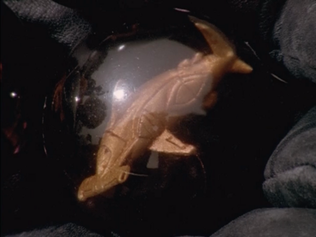 File:HammerHead Shark Dark Wild Zord Crystal.png