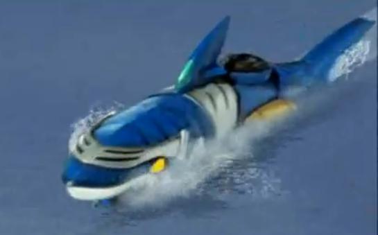 File:Gosei-shark-1.JPG
