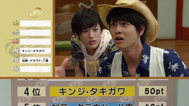File:Kinji 4th.jpg