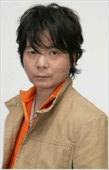 File:Mitsuaki Madono.jpg
