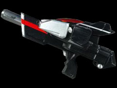 File:Prrpm-ar-rocketblaster.jpg