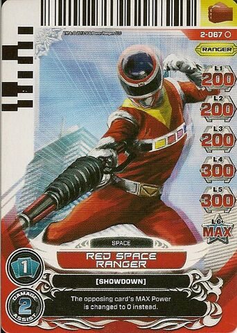 File:Red Space Ranger Card.jpeg