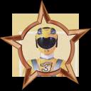 File:Badge-3854-1.png