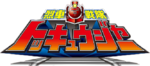 Logo-toqger
