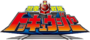 Logo-toqger.png