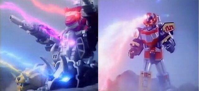 File:Mega Crystal Power.jpg