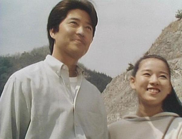 File:Masato and Ayumi.jpg