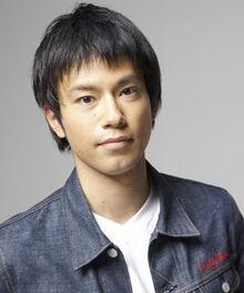 Yamato Kinjo.jpg