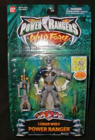 File:Wild-Force-5in.-Lunar-Wolf-boxed.jpg