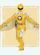 Prdt-yellowsuperdino