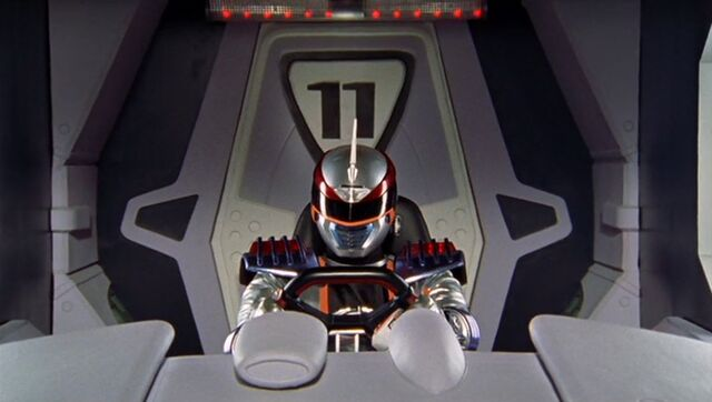 File:Zords120.jpg