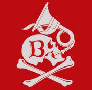 Basco Logo