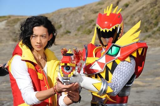 File:Daigo and Dai-kun.jpg